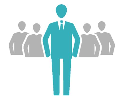 Job Seekers Department of Jobs and Small Business